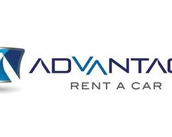 Breckenridge-Lodging tour-SUV Car 4WD Rental by Advantage for 7-Days 5-passenger vehicle